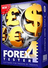 公式 Forex Tester購入ページ